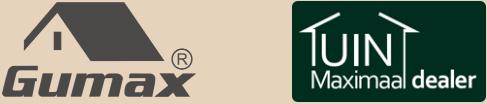 logos-zonwering